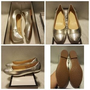 NEW Nine West - Gentley